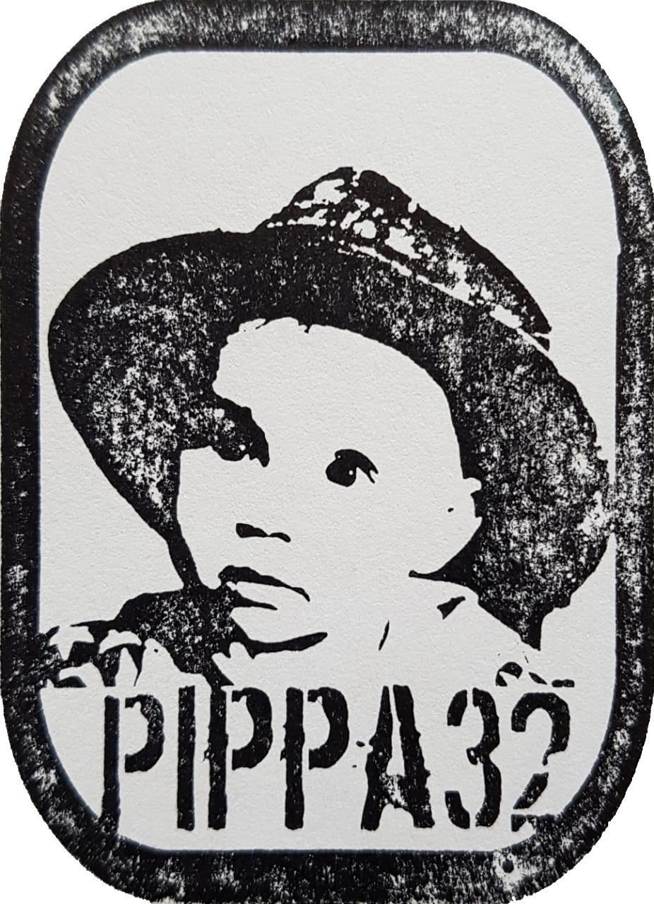 pippa32